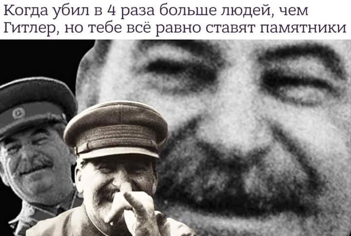 """""""Технічно ми готові. Є російський сегмент, створений за указом президента"""", - радник Путіна Клименко про можливе відключення РФ від інтернету - Цензор.НЕТ 5556"""