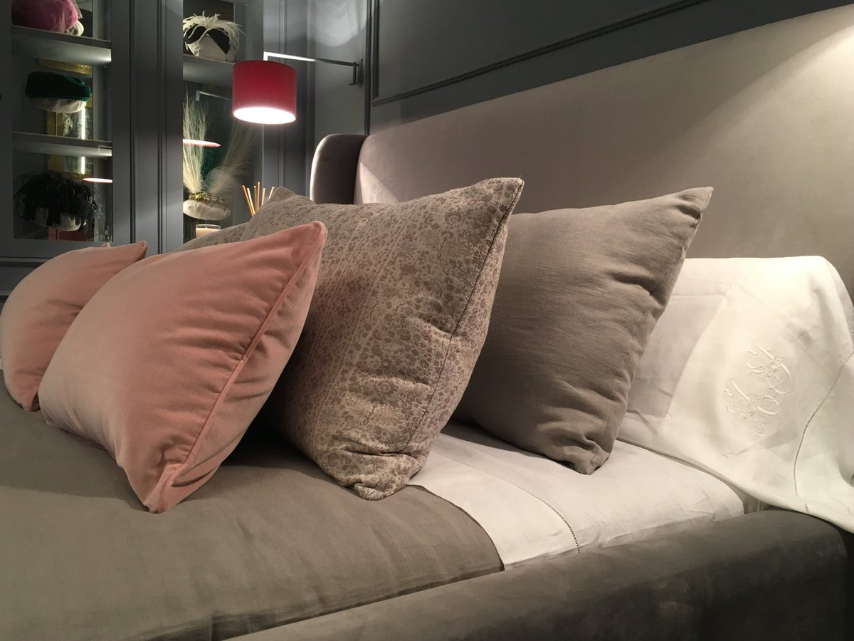 Casadecor2018 Twitter Search # Muebles Tio Camilo