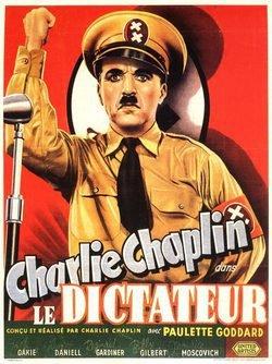 Смотреть фильмы онлайн вов 1941-1945 г новинки