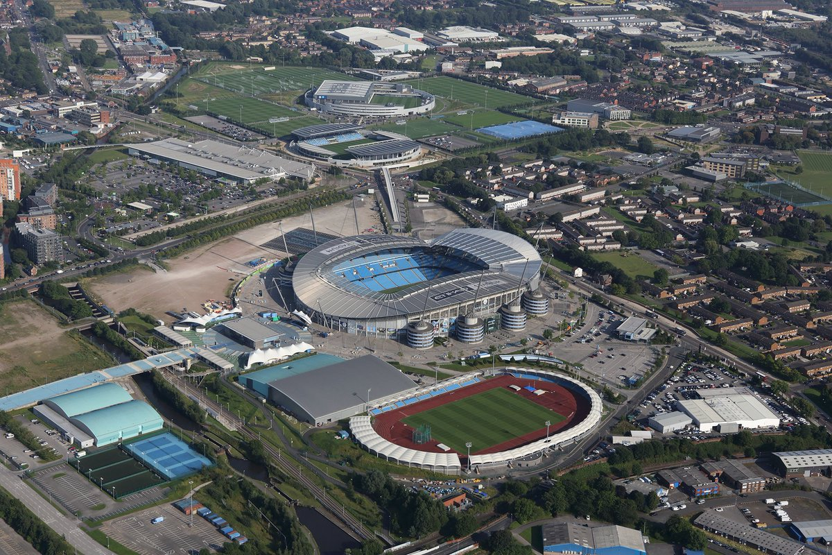 The RFL is delighted to confirm that it will be relocating to the Etihad Campus in East Manchester. The new National Rugby League Centre at the Etihad Campus will provide Rugby League with an iconic new home in a renowned sporting city and will offer world-class facilities.