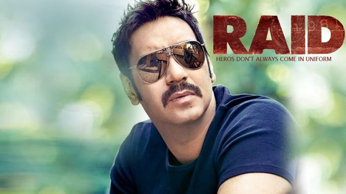 raid all mp3 songs download
