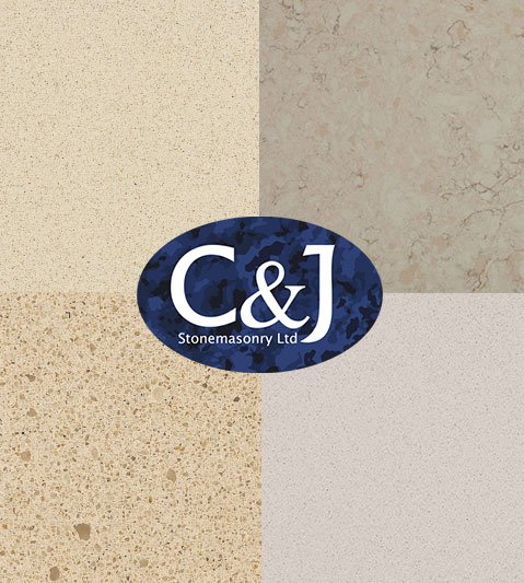 It's natural week here at C & J, here are some of our favourite natural coloured worktops - Moka, Nordic Loft, Savannah, and Arena. Contact us for samples and prices marble-granite-quartz.com #quartzworktops #naturalstoneworktops #kitcheninspiration #newkitchenworktops