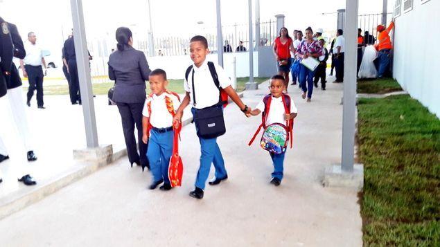 Integral colinas todas las noticias de ltima hora fotos for Cafetin colegio las colinas