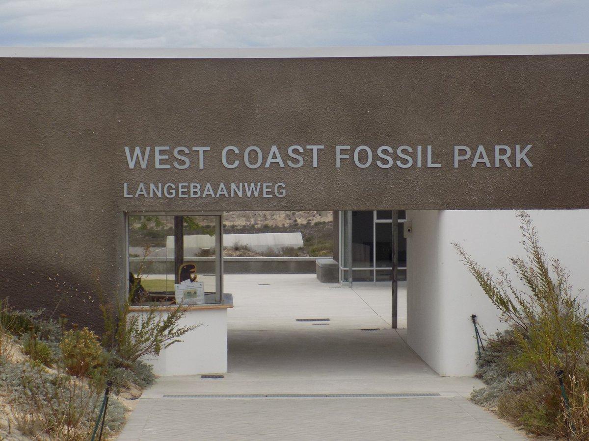 West coast park dating