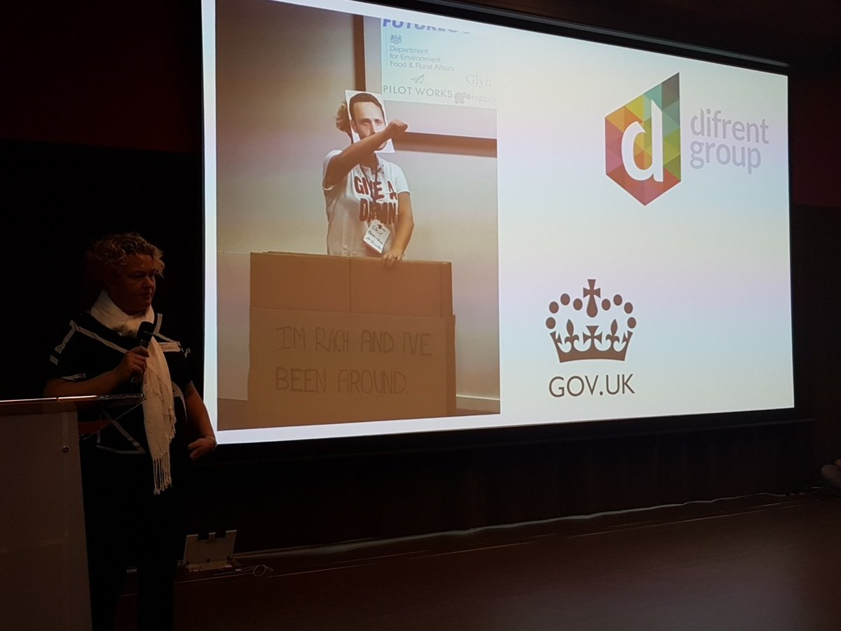 @Rachel0404 summary of #AgileP