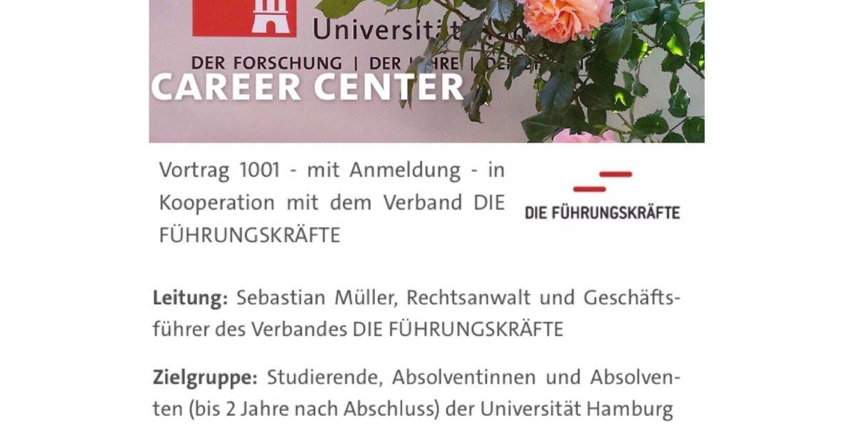 Großzügig Profilvorlage Für Führungskräfte Galerie - Entry Level ...
