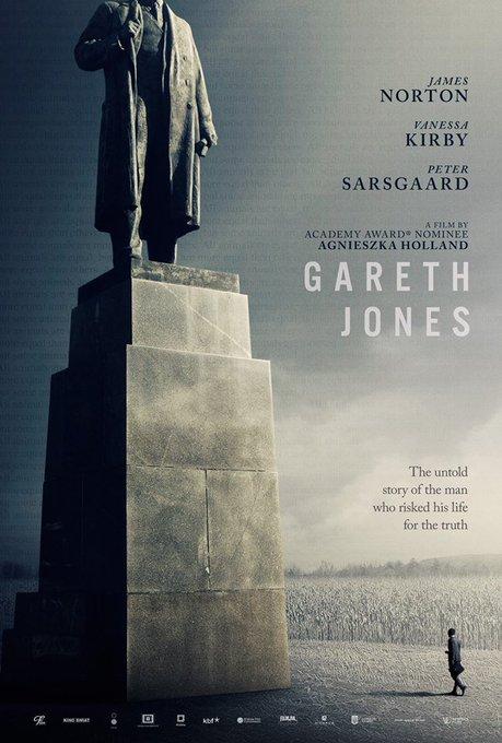 L'Ombre de Staline (Gareth Jones) d'Agnieszka Holland, avec James Norton DXhykj6W0AADSeC