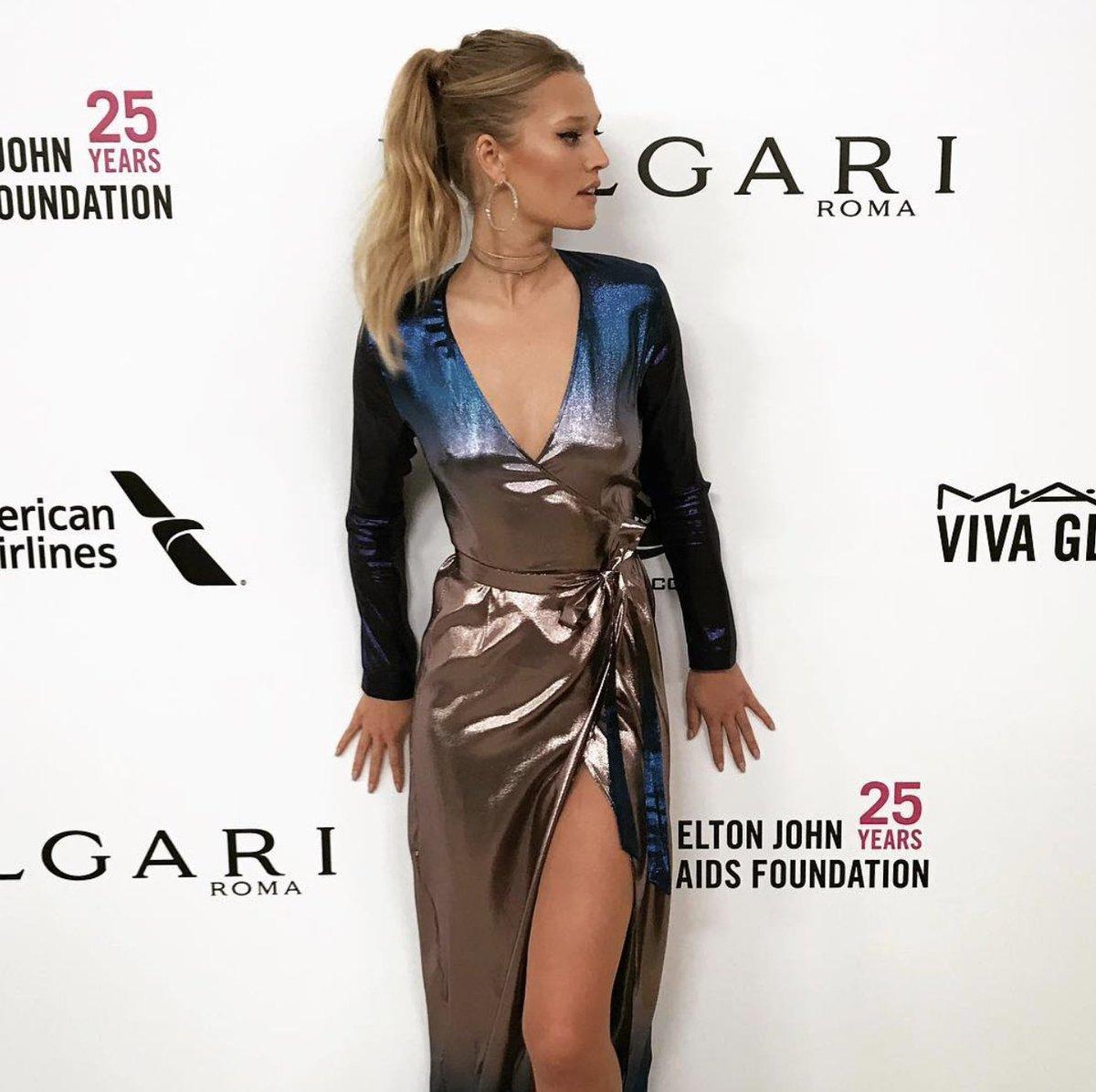 Toni garrn sexy photos - 2019 year
