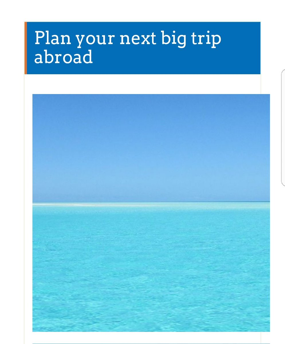 plans for my next holiday My plan for summer holidays : (brief essay) all these years, i have spent my summer holiday going out to trips this year i have planned to make it a productive holiday time.