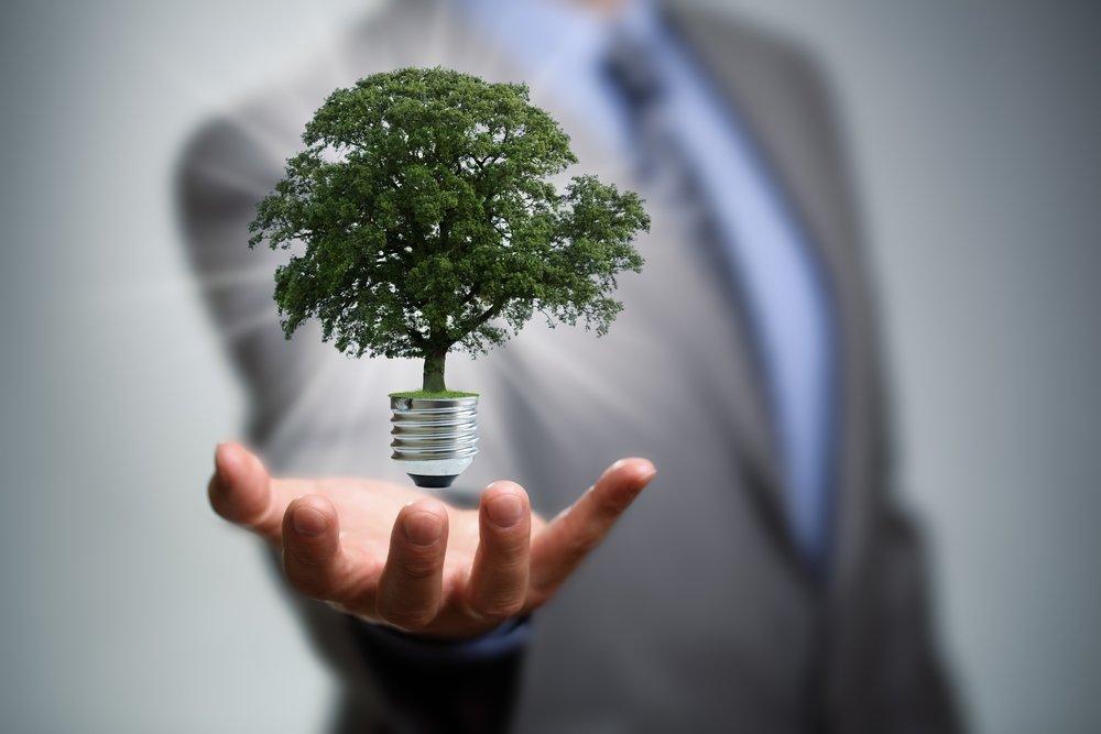 Oze-Energies invente Optimzen pour réduire la facture énergétique >> https://t.co/C3byDXgVeR