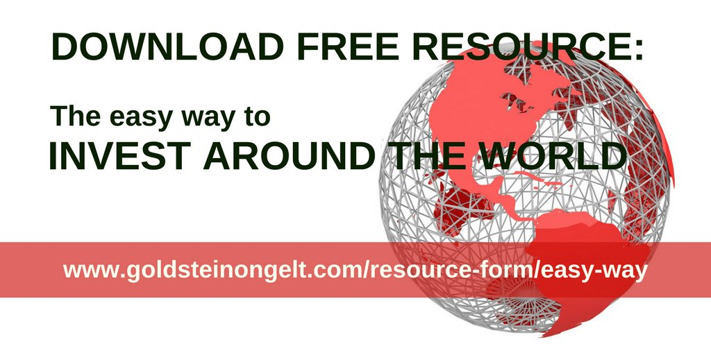 download coordination models and languages 9th