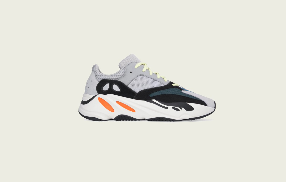6d074bac89e9f adidas just announced that Kanye s original YEEZY BOOST 700 will be  available March 10