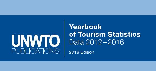 Unwto publications unwtopub twitter world tourism organization publicscrutiny Choice Image