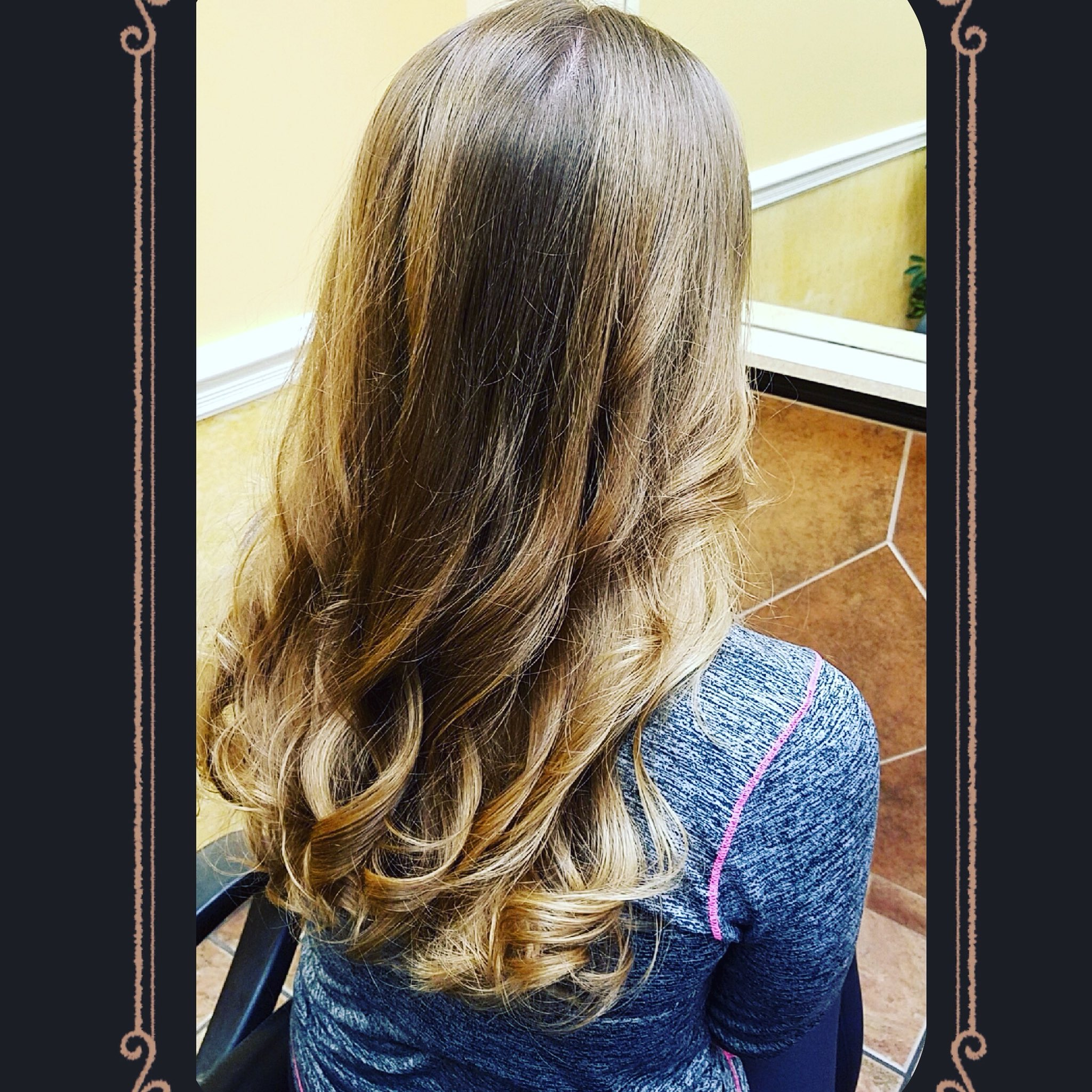 """Cypress Classic Hair on Twitter """"🎉This GORGEOUS🎉 BOMBRE"""