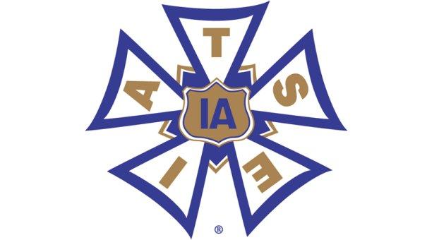 "Art Department Coordinators Petition the AMPTP for Pay Raises, Call For ""LivableWage"" https://buff.ly/2I14qSl #artdept #artdepartment"