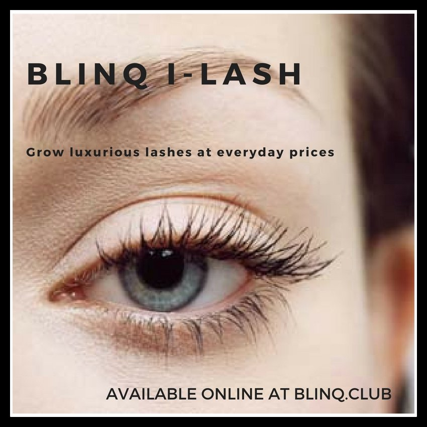 Blinqclubdotcom On Twitter Growing Gorgeous Lashes Shouldnt Break