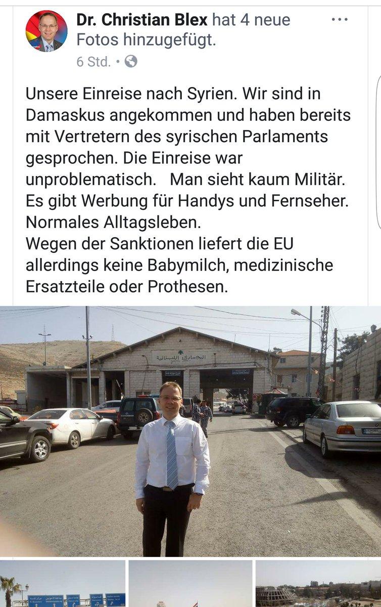 Ziemlich Drahtspeicherwürfel Zeitgenössisch - Der Schaltplan ...