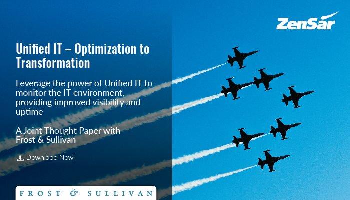download Praxisorientierte Unternehmensplanung mit
