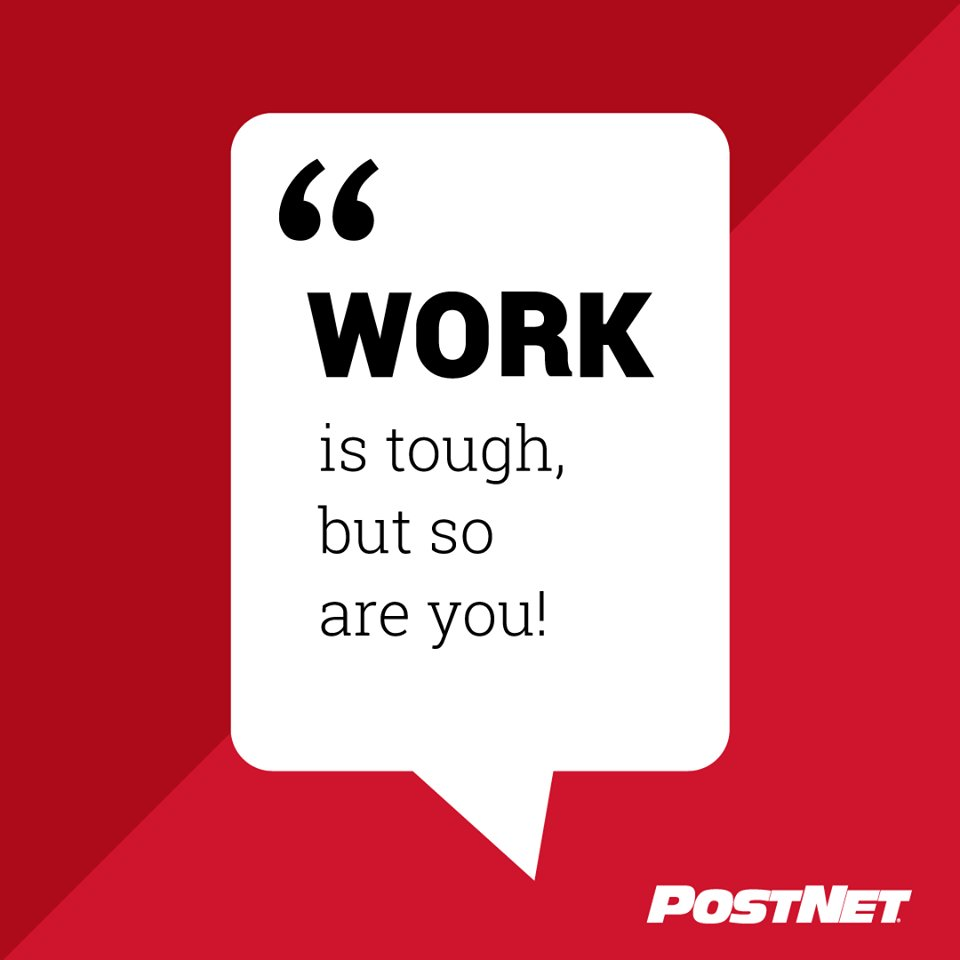Postnet on twitter heres to another week of meeting deadlines postnet postnetbc vancouver vancouverbc bc print printshop banners businesscards flyers graphicdesign brochures printed vancouverbusiness colourmoves