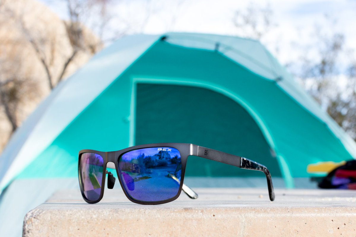 b896c3c372 BEX Sunglasses on Twitter