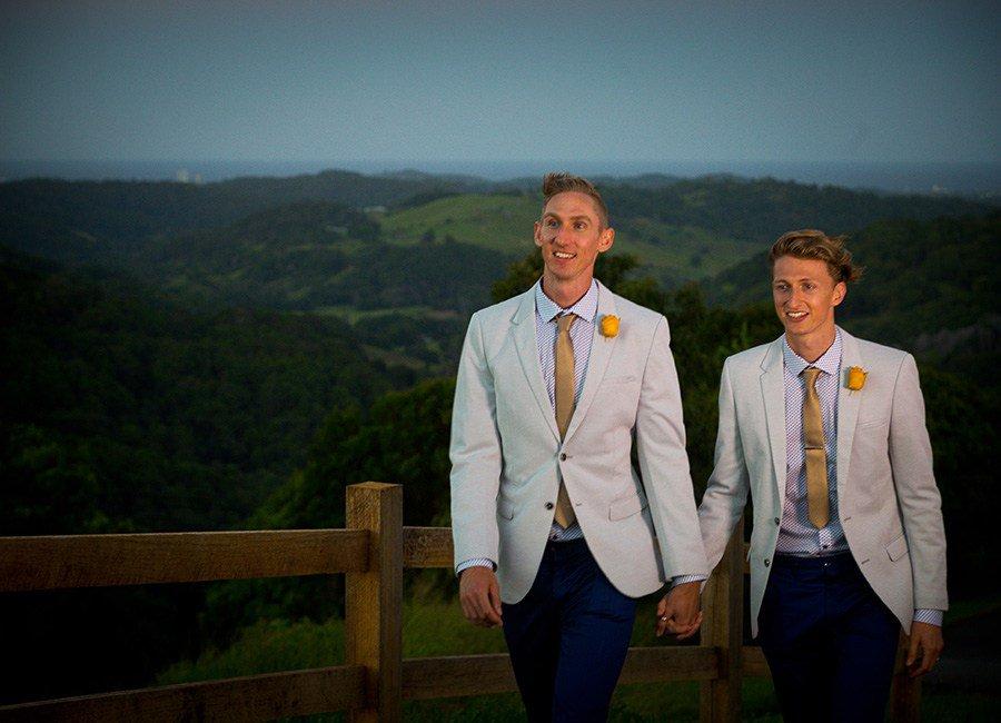Notre site de rencontre homosexuel vous accueille dans sa communauté