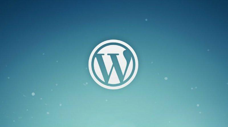 WordPress ya se usa en el 30% de las páginas web de todo el mundo dlvr.it/QJqbBy