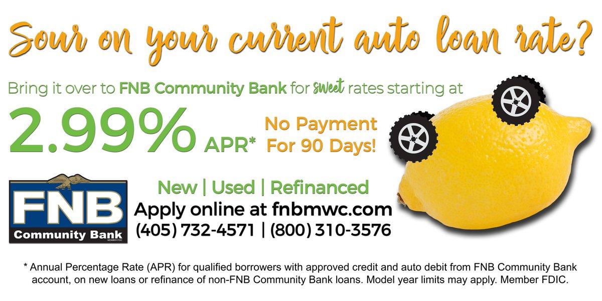 Cash advance loans for savings accounts image 5