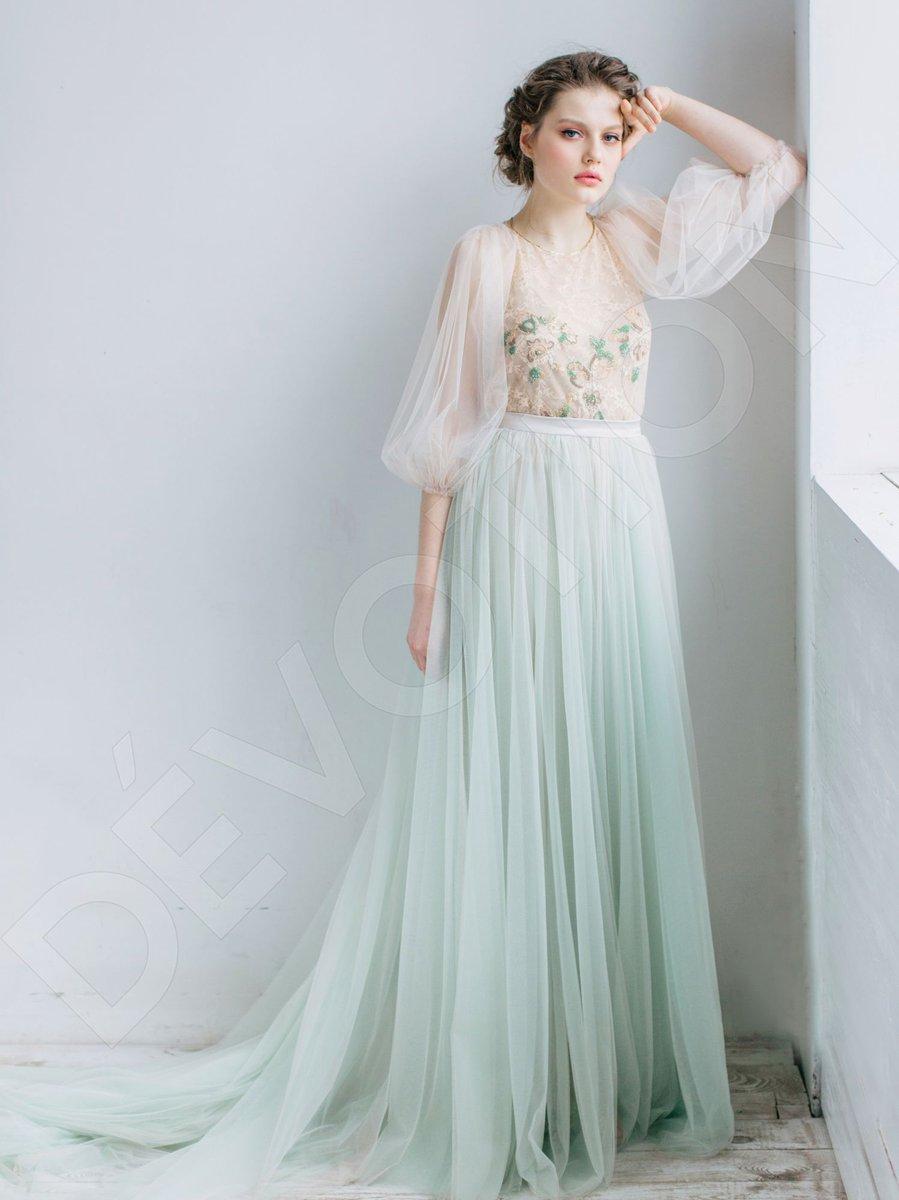 Perfect Pencil Wedding Dresses Pattern - All Wedding Dresses ...