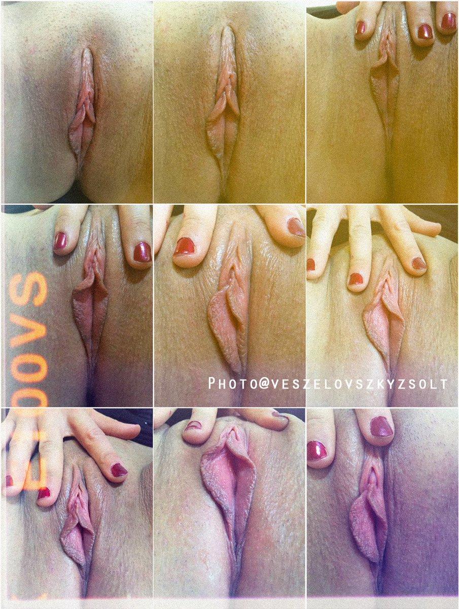 Pussylipps