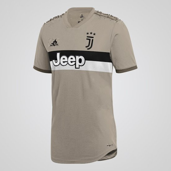 0f5c0a8c6 Forza Juventus on Twitter