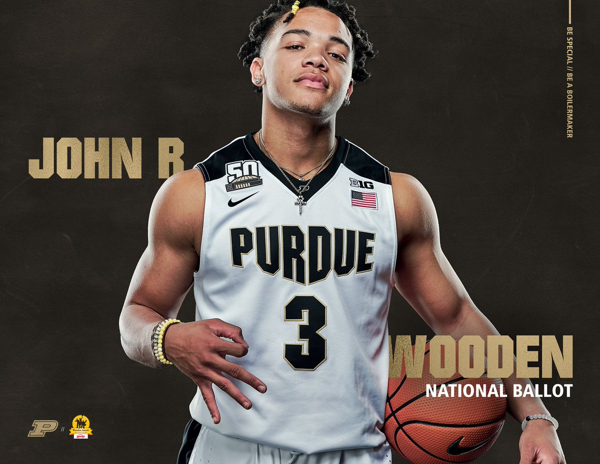 Carsen Edwards Purdue Boilermakers Basketball Jersey