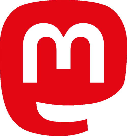 CryptoCashCow on Mastodon