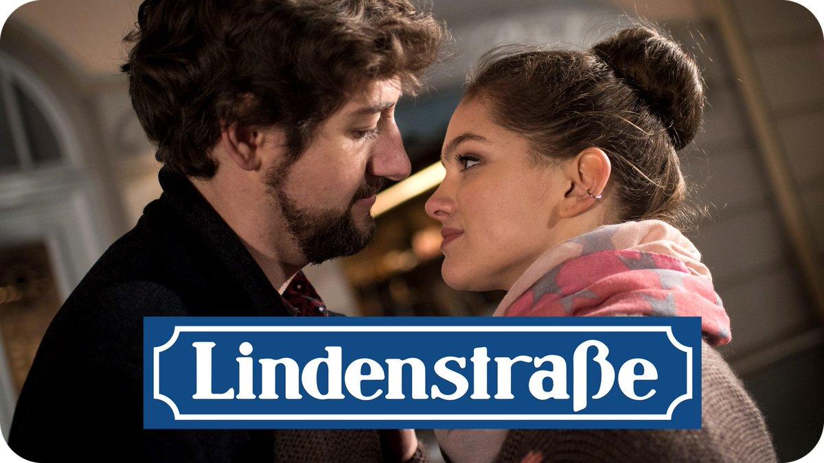 Robbubble в Twitter Die Ganze Folge Mit Mir In Der At Lindenstrasse