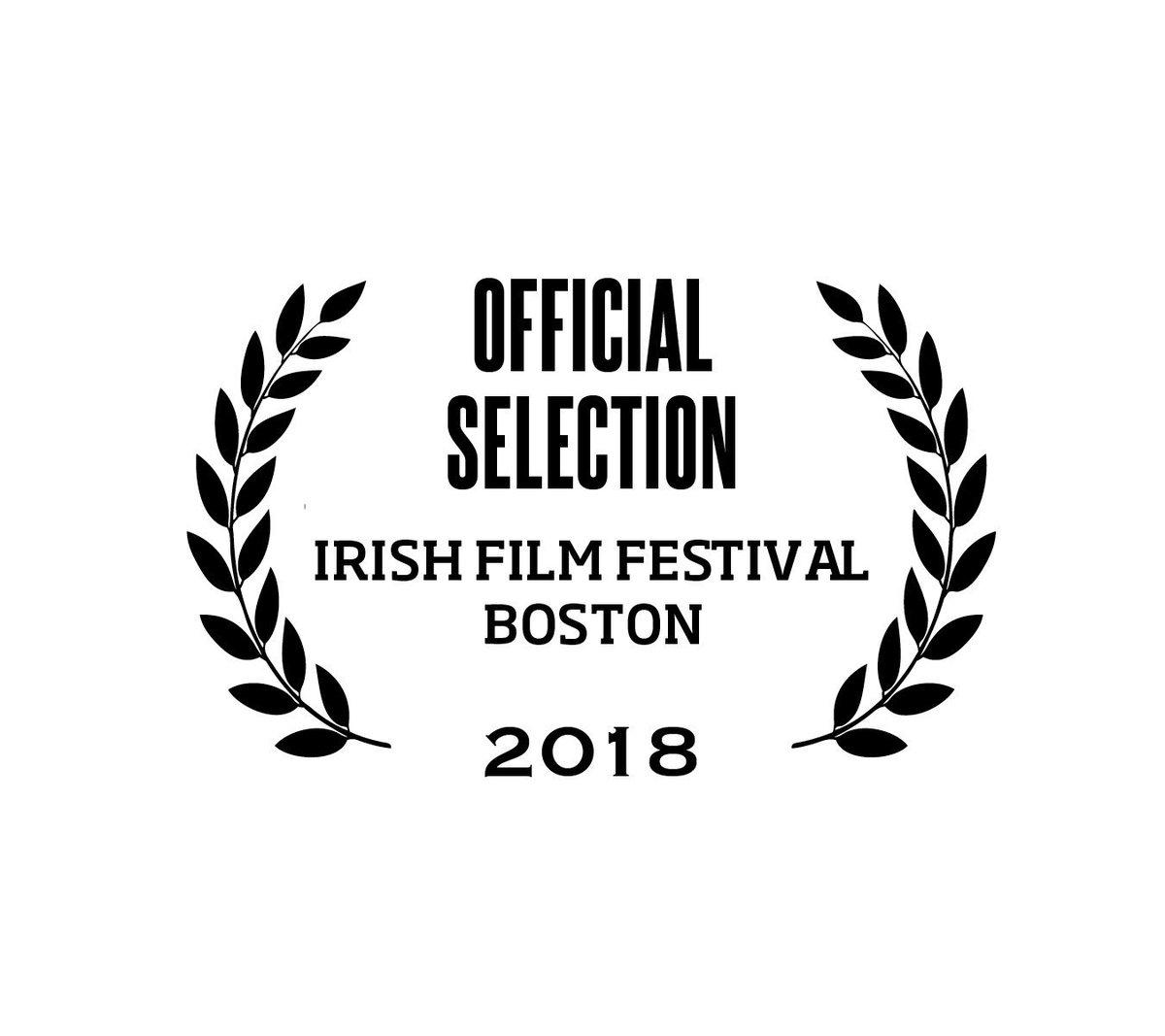 Ríméad orainn go mbeidh scéal Loch Con Aortha le feiceál ag @IrishFilmFest Boston @TG4TV  https://www.universe.com/events/in-the-shadow-of-the-glen-tickets-B5SP20…