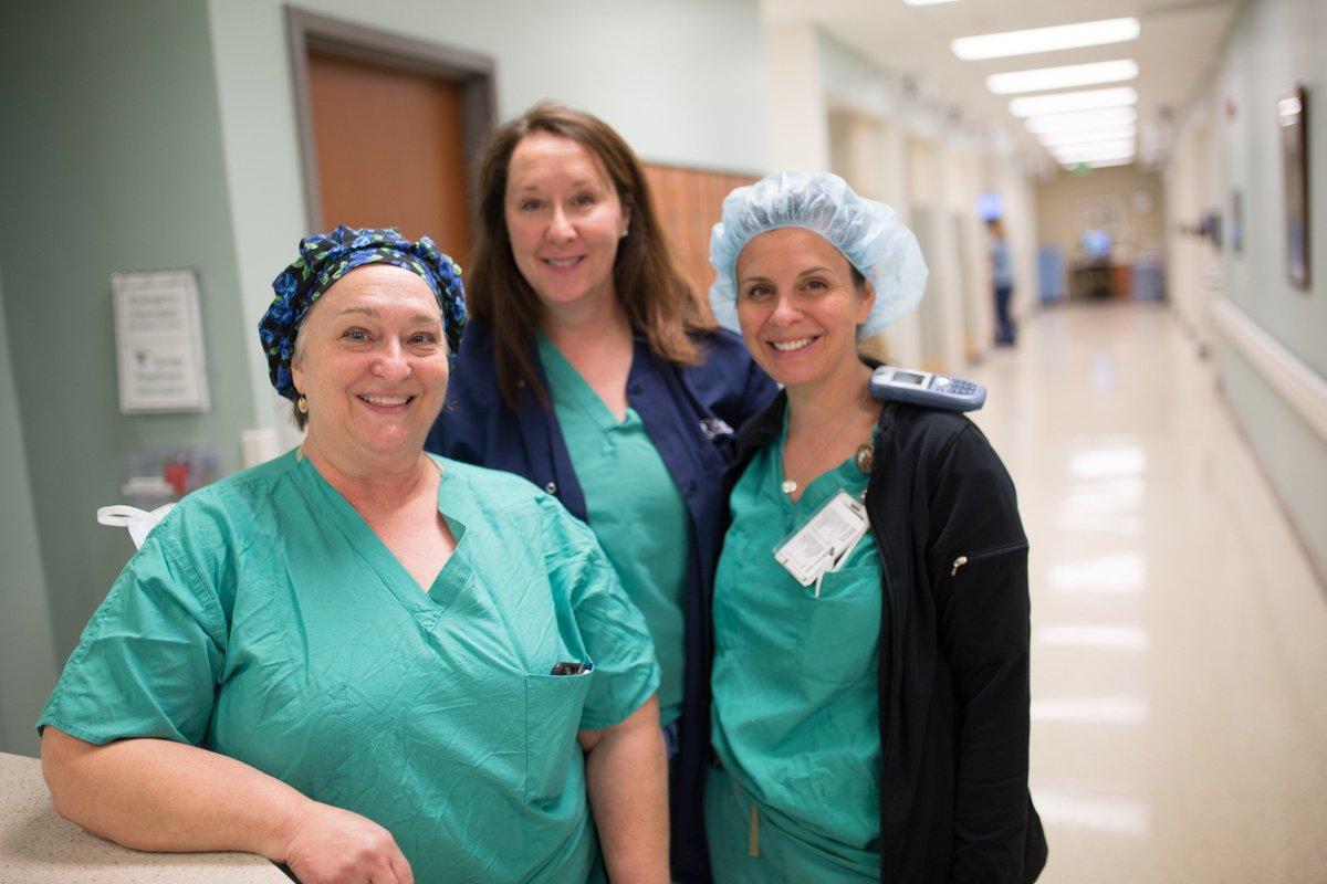 unc nurse jobs - Parfu kaptanband co