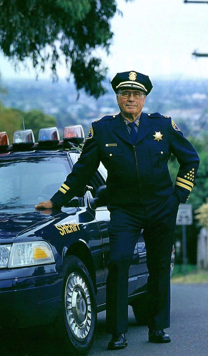 Alameda County Sheriff on Twitter: