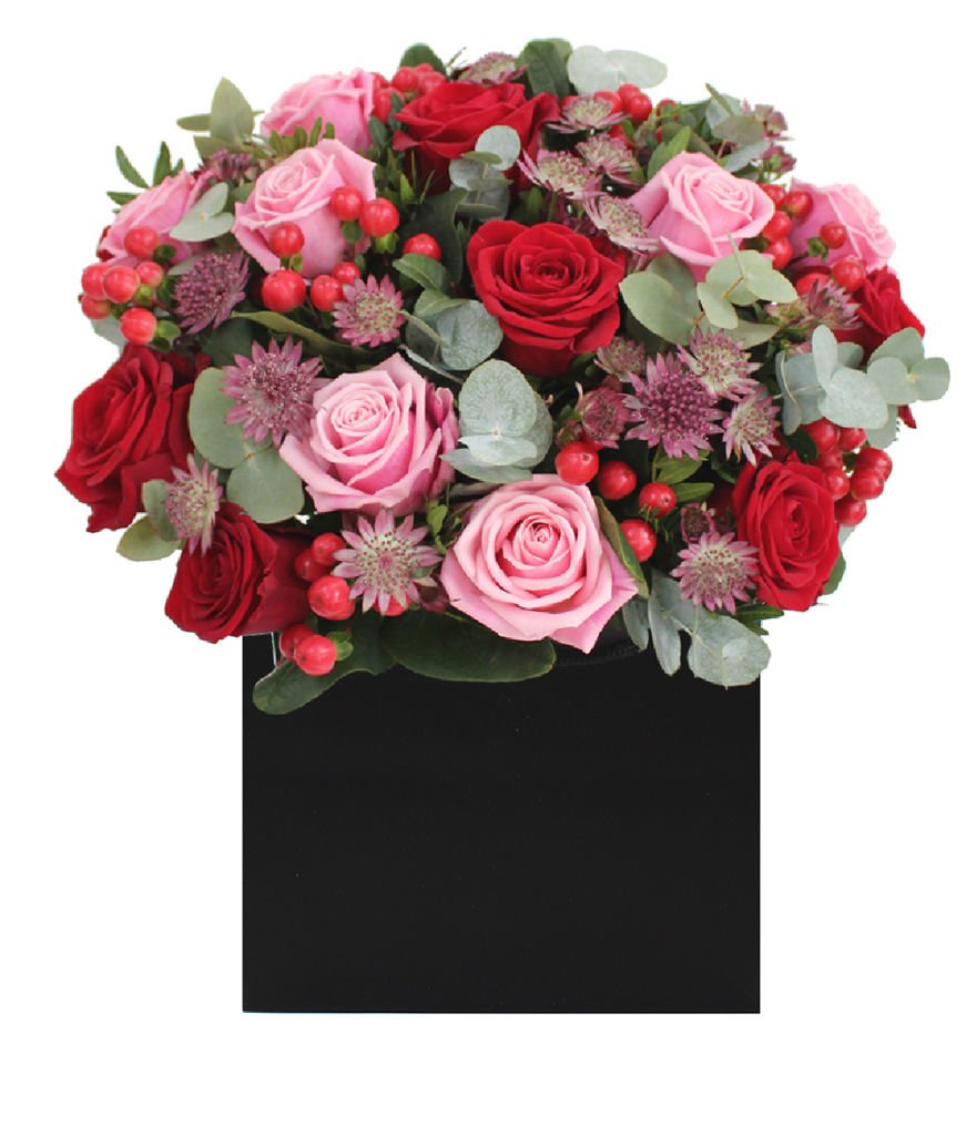Flowers made easy on twitter how many mums out there came to the mothers day this sunday march 11th send one of our amazing bouquets to say thank you for everything httpflowersmadeeasy picitter izmirmasajfo