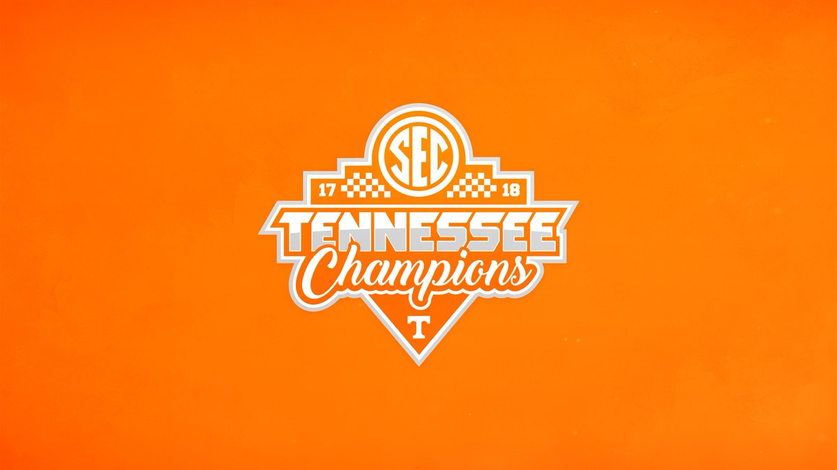 Tennessee Basketball On Twitter Couldn T Wait For Wednesday Wallpapers For All Your Devices