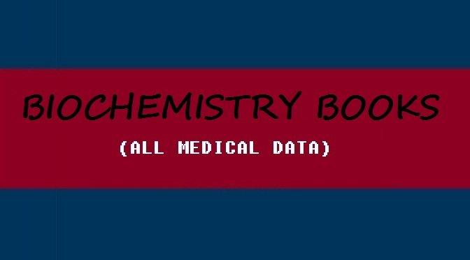 ⚕ ALL MEDICAL DATA ⚕ on Twitter: