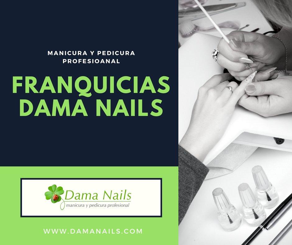DamaNails-DamaBodas (@Dama_Bodas) | Twitter