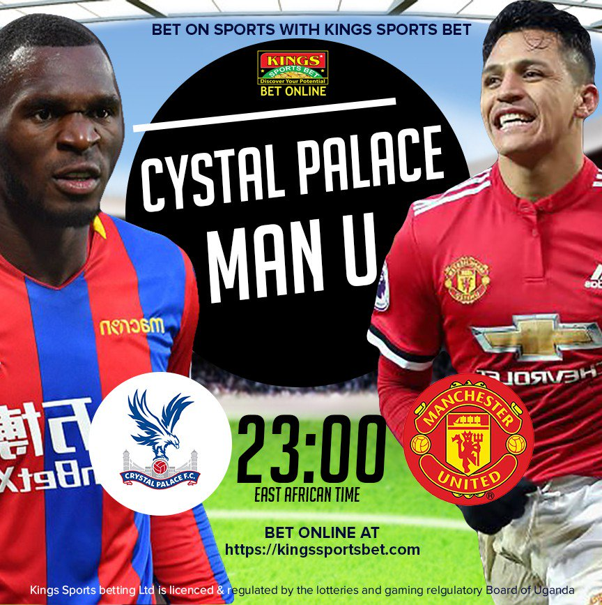 Kings sports betting uganda online betting state of origin man of the match betting usa