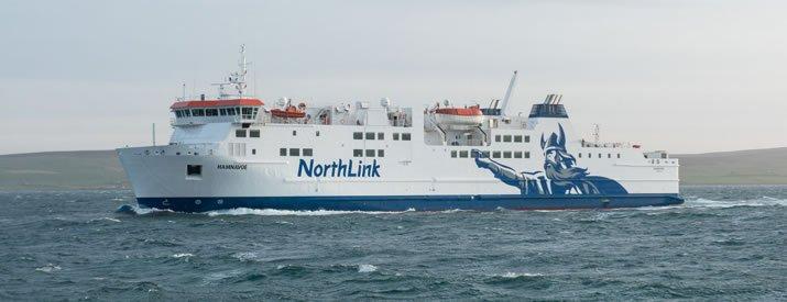 NorthLink Ferries (@NLFerries)   Twitter