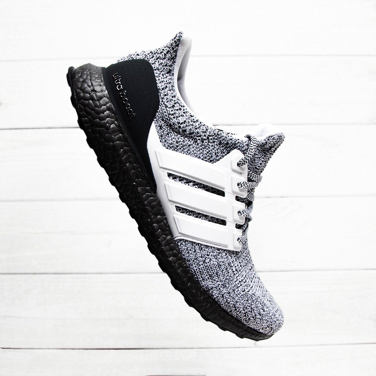 620d9fcbc ... clearance jimmy jazz on twitter the adidas ultra boost 4.0 cookies and  cream drops tomorrow 3