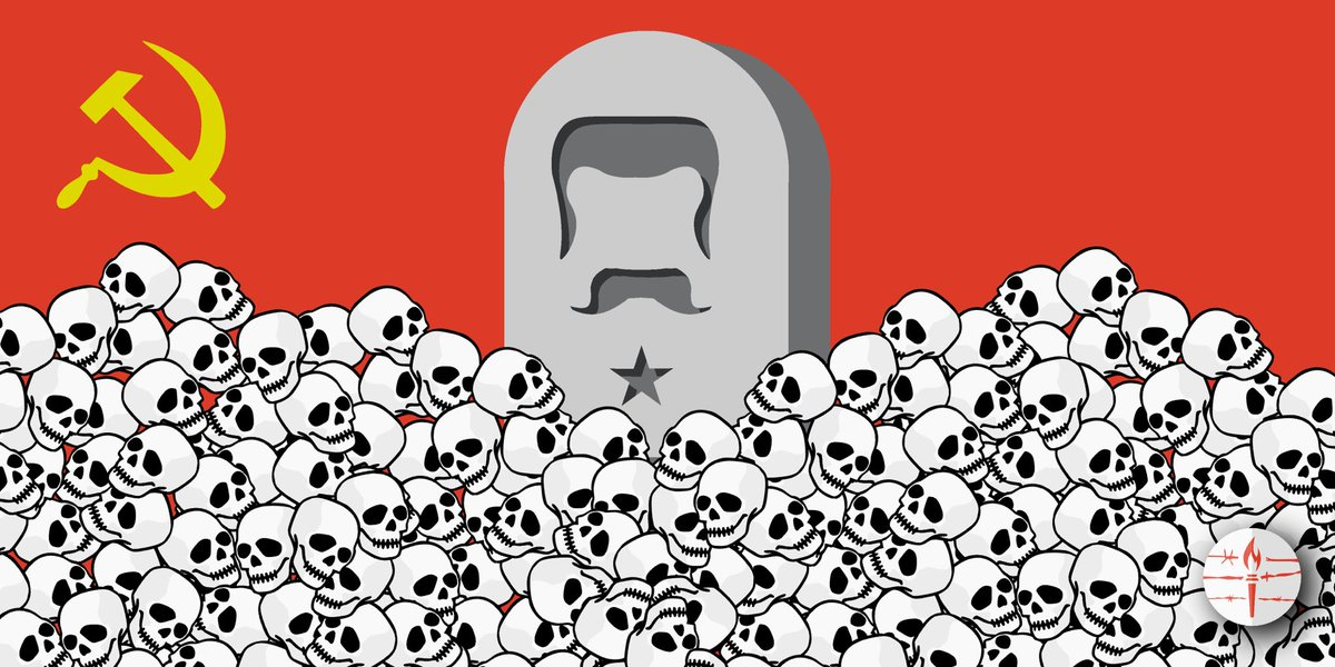 Risultati immagini per communism crimes