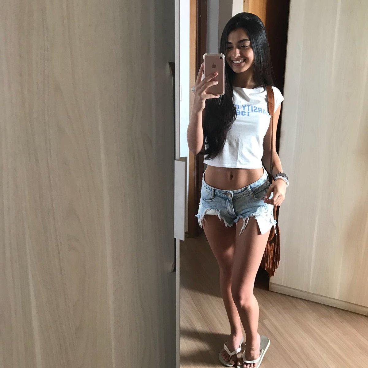 Selfie Paris Berelc nude (32 foto and video), Sexy, Fappening, Feet, braless 2020