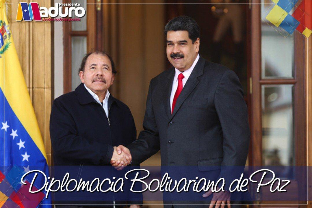 Tag todossomoschavez en El Foro Militar de Venezuela  DXjn0dPXkAE_ykO