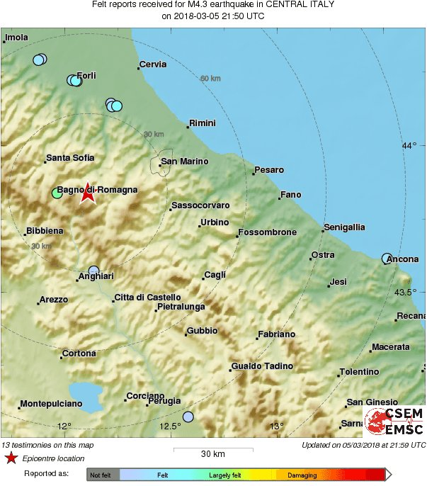 Forli Italy Map.Forli Latest News Breaking Headlines And Top Stories Photos
