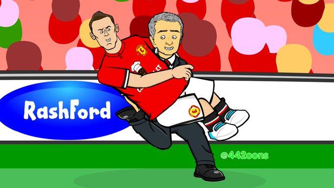 Happy Birthday Nemanja Mati    What do you reckon Mourinho has got him for a