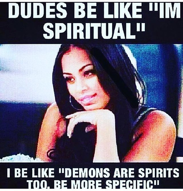 DXjok85WsAAUa9F church memes (@churchmemes) twitter