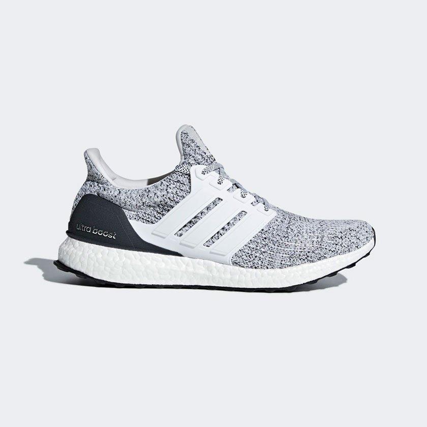Adidas De Ultra Impulso 4.0 Galletas Y Crema Canadá U25knl